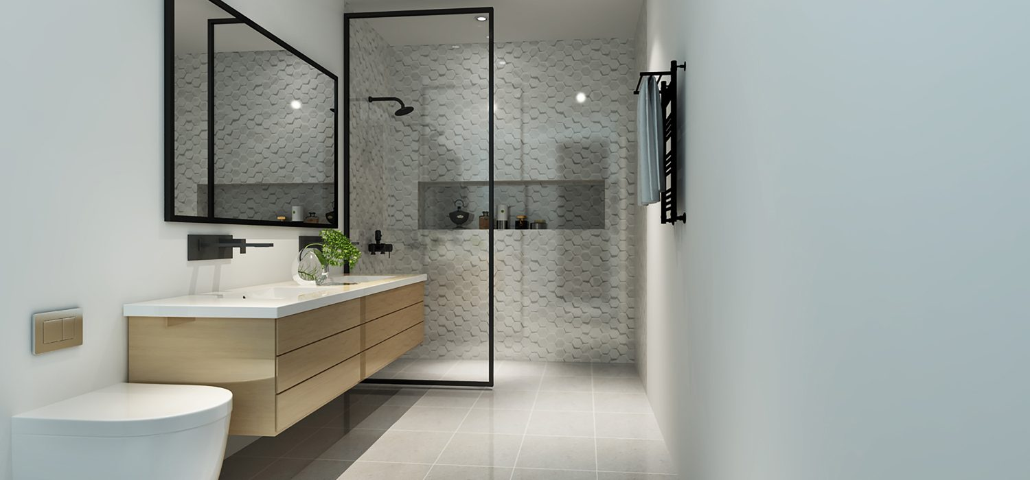 15-Luly-St.Project-Int-Ensuite-Image-web